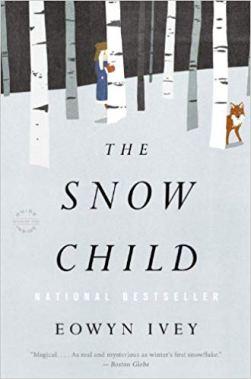 the snow child.jpg